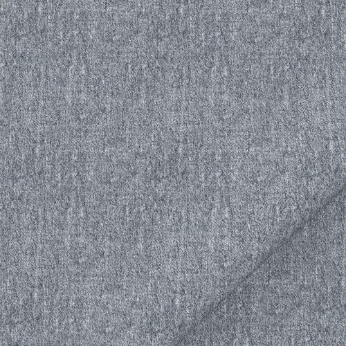 CONTEMPORARY CLASSIC 1068/2