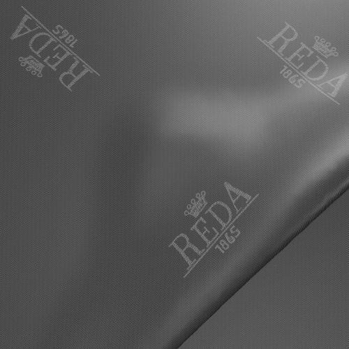 FODERA 2165/112