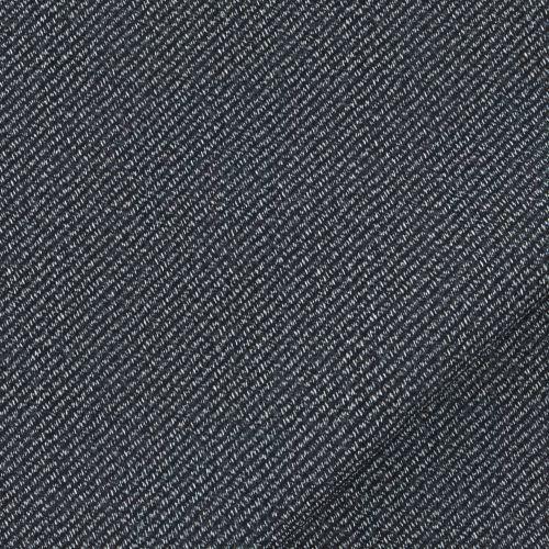 CONTEMPORARY CLASSIC 48109/1