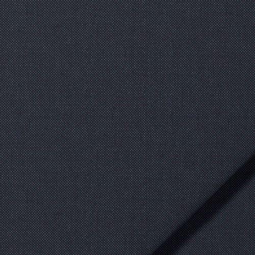 CONTEMPORARY CLASSIC 151190/4