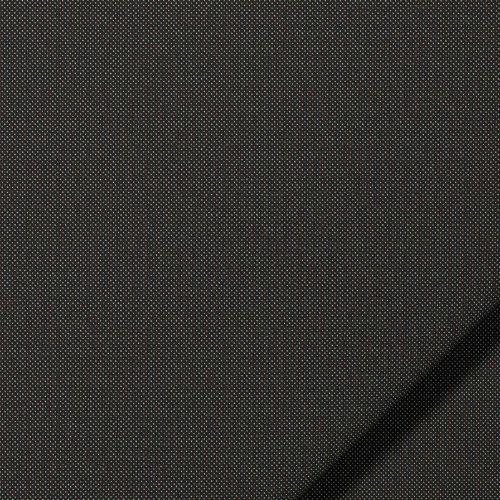 CONTEMPORARY CLASSIC 151190/12