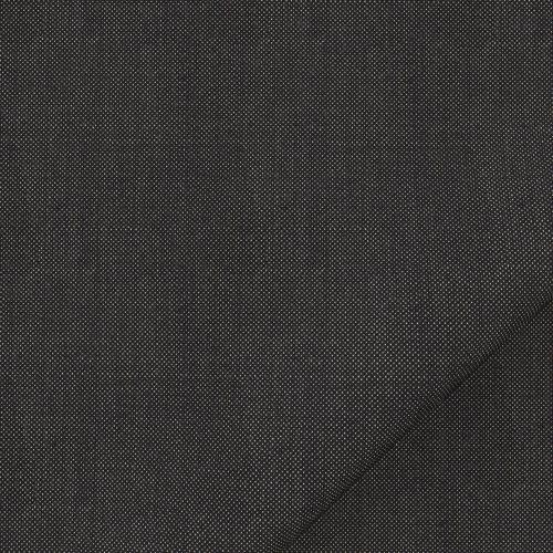 CONTEMPORARY CLASSIC 151190/47