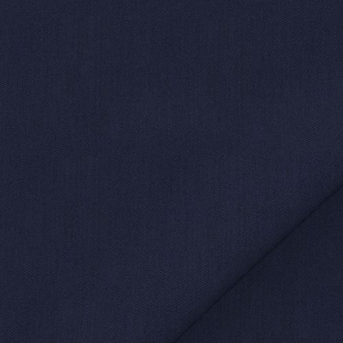 CONTEMPORARY CLASSIC 181108/4