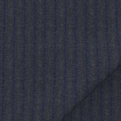 CONTEMPORARY CLASSIC 185409/1