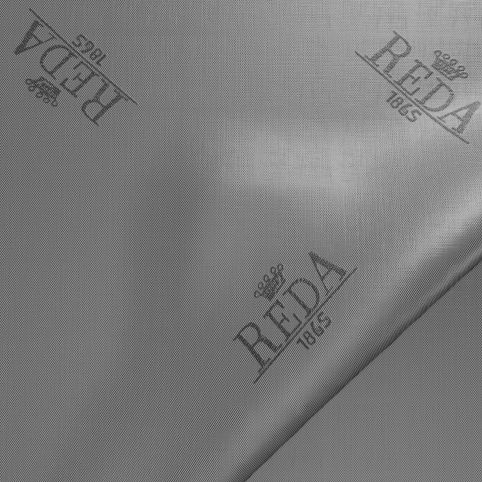 FODERA 2165/265