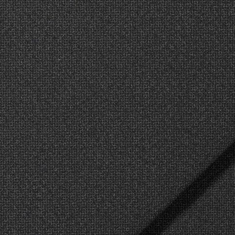 CONTEMPORARY CLASSIC 6638/33