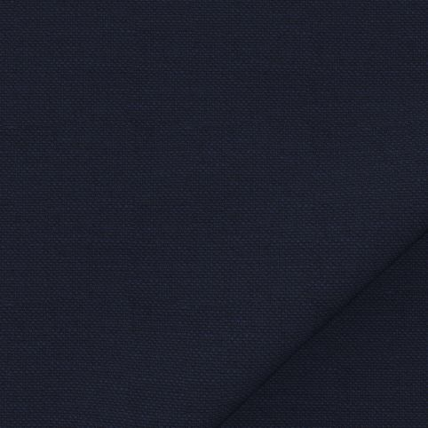 CONTEMPORARY CLASSIC 181107/4